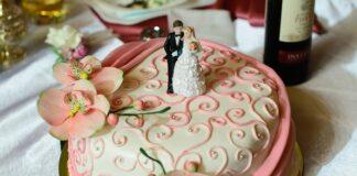 czym nasączyć tort