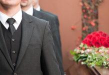 Profesjonalnie świadczone usługi pogrzebowe Katowice